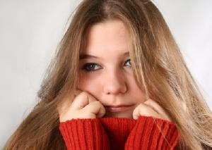 Depression Help in West Bloomfield - Lisa Kruman